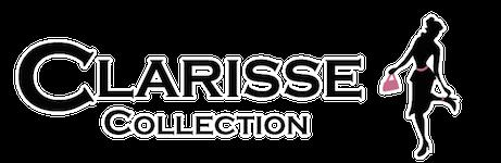 クラリースコレクション Clarisse Collection